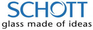 SCHOTT glass logo