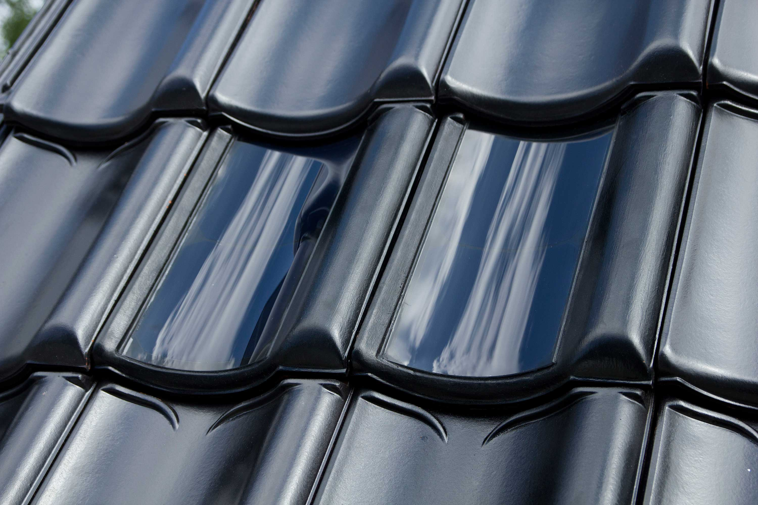 FlexSol-Solar-Roof-Tile-two-in-roof